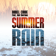 Daniel Curve feat. Rob Sherman