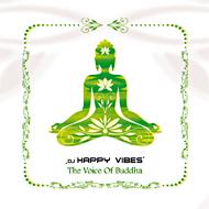 DJ HAPPY VIBES